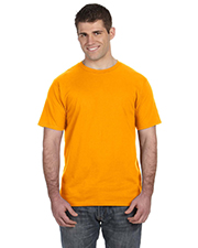 Anvil 980 Men Lightweight T-Shirt