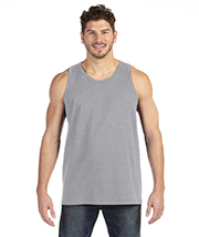 Anvil 986 Men Lightweight Tank