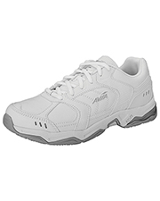 Avia A1439W Women Slip Resistant Athletic Footwear at GotApparel