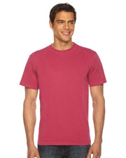 Authentic Pigment AP200 Men XtraFine T-Shirt at GotApparel