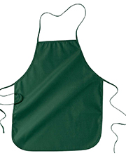 Big Accessories / BAGedge APR54   Unisex 24 Apron Without Pockets at GotApparel