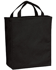 Port & Company B100 Unisex Grocery Tote