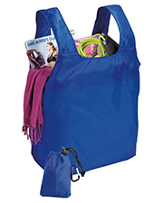 Port Authority B117    - Large Stow-N-Go Tote.  at GotApparel
