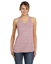 Bella B8800  Ladies Maxine Flowy Tank at GotApparel