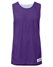 Badger B8959  Lady Reversible Mesh Jersey at GotApparel