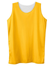 Badger B8978  Ladies Reversible Tank at GotApparel