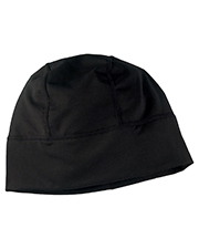 Big Accessories / BAGedge BA513 Boys Performance Beanie at GotApparel