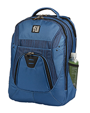 FUL BD5248 CoreTech Gung-Ho Backpack at GotApparel
