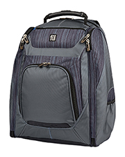 FUL BD5251 CoreTech Sideffect Backpack at GotApparel