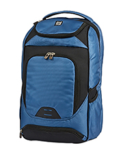 FUL BD5267 Unisex CoreTech Live Wire Backpack