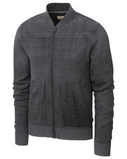Cutter & Buck BDS00030 Adult Adrian Full Zip at GotApparel