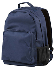 Big Accessories / BAGedge BE030 Commuter Backpack at GotApparel