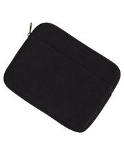 Big Accessories / BAGedge BE059 10 oz. Canvas Tablet Sleeve at GotApparel