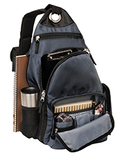 Port Authority BG112    - Sling Pack.  at GotApparel
