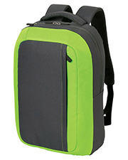 Port Authority BG201 Computer Daypack at GotApparel