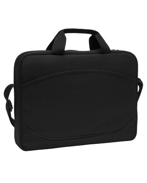 Port Authority BG305 Men Value Computer Case at GotApparel