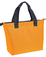 Port Authority BG400 Unisex Splash Zippered Tote