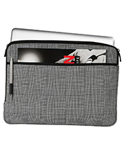 Port Authority BG652M ® 14.1 Classic Laptop Sleeve.  at GotApparel