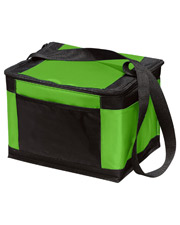 Port Authority BG89 ® - 12-Pack Cooler.  at GotApparel