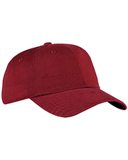 Port Authority BTU ® - Brushed Twill Cap.  at GotApparel