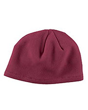 Big Accessories / BAGedge BX013 Big Accessories Fleece Beanie at GotApparel