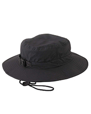 Big Accessories / BAGedge BX016  Guide Hat at GotApparel