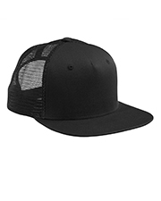 Big Accessories / BAGedge BX025   Men Surfer Trucker Cap at GotApparel
