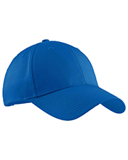 Port Authority C608 NEW ® - Easy Care Cap.  at GotApparel