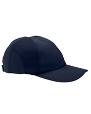 Champion C6712 Moisture-Wicking Mesh Cap at GotApparel
