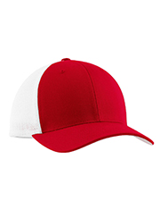 Port Authority C812 ® Flexfit® Mesh Back Cap.  at GotApparel