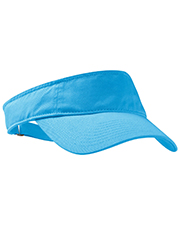 Port Authority C840 Women Fashion Visor at GotApparel