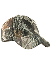 Port Authority C855 Men Pro Camouflage Series Cap