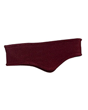 Port Authority C910    - R-Tek   Stretch Fleece Headband.   at GotApparel