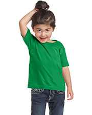 Precious Cargo CAR02  Toddler Short Sleeve Tee at GotApparel