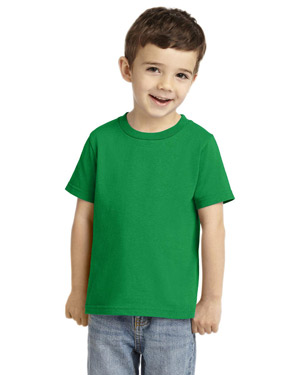 Precious Cargo ®  Toddler 54-oz 100% Cotton T-Shirt