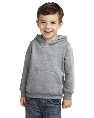 Precious Cargo ®  Toddler Pullover Hooded Sweatshirt