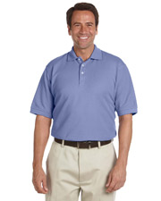 Chestnut Hill CH100 Men Performance Plus Pique Polo