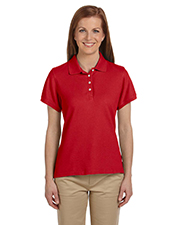 Chestnut Hill CH100W Women Performance Plus Polo