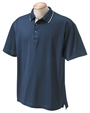 Chestnut Hill CH150  Performance Plus Mercerized Polo at GotApparel