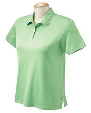 Chestnut Hill CH150W  Ladies Performance Plus Mercerized Polo at GotApparel