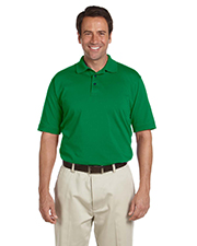 Chestnut Hill CH180 Men Performance Plus Jersey Polo
