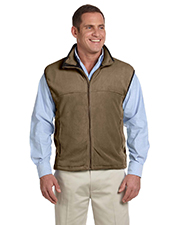 Chestnut Hill CH905  Microfleece Vest at GotApparel