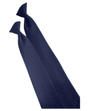 Edwards CL00   Men Clip On Tie 20 at GotApparel