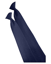 Edwards CL22   Men Clip On Tie 22 at GotApparel