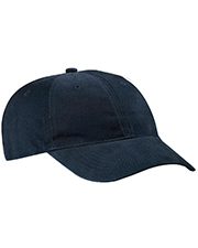 Port Authority CP77   Men Port & Company ®  - Brushed Twill Low Profile Cap at GotApparel