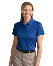CornerStone CS413  - Ladies Select Snag-Proof Polo.  at GotApparel