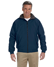 Devon & Jones Classic D700  Three-Season Jacket at GotApparel