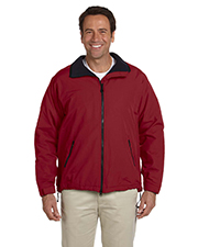 Devon & Jones Classic D730  Three-Season Sport Jacket at GotApparel