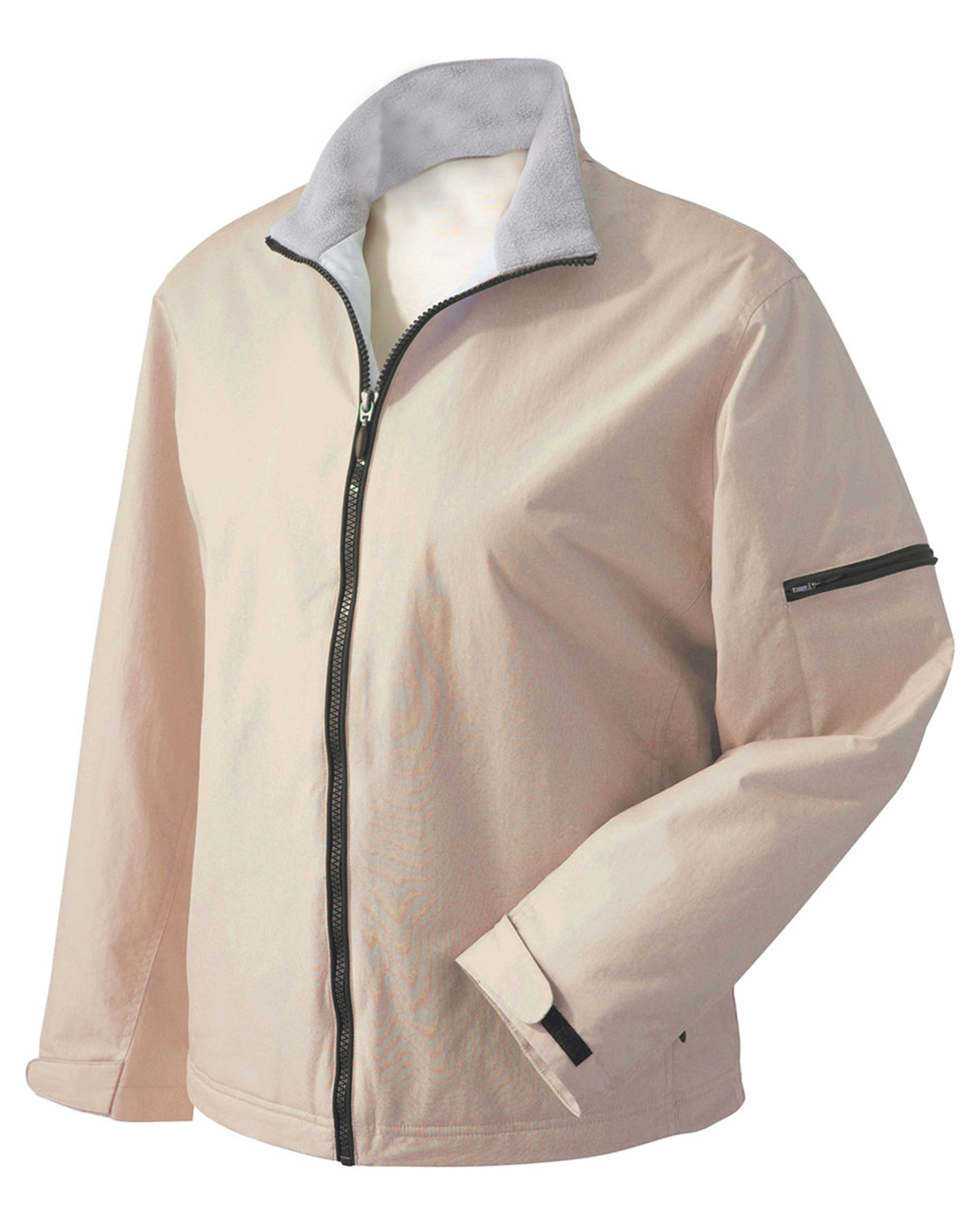 Devon & Jones Classic D730W  Ladies Three-Season Sport Jacket at GotApparel