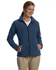 Devon & Jones Classic Ladies Wintercept Full-Zip Fleece Jacket